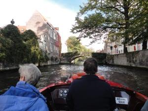 Bruges 2 (2)